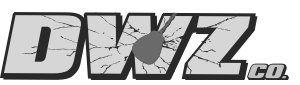 DW Zinser Company | Demolition Services | Grading and Excavation